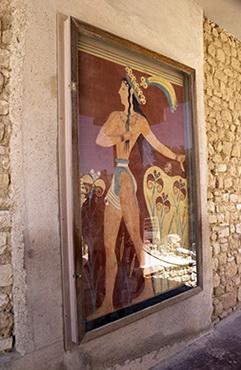 06_Knoso_rumu_freska_restauruota_Saltinis_www_vesveter_ru