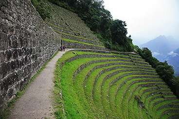 06_Macu_Pikcu_nuotr_Beto_Santillan_saltinis_Machu_Picchu_Tours_&_Machu_Picchu_Travel
