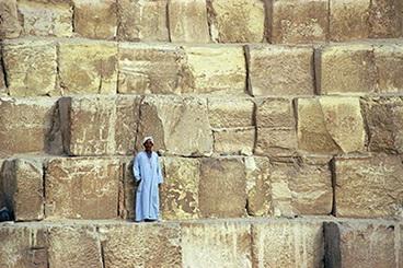 07_Kaip_buvo_pastatytos_Egipto_piramides_Saltinis_sacredsites_com