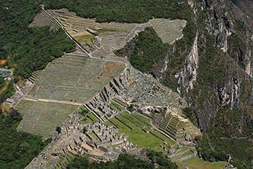 07_Macu_Pikcu_Nuotr_Beto_Santillan_saltinis_Machu_Picchu_Tours_&_Machu_Picchu_Travel