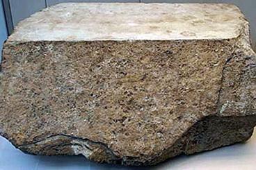 10_Egipto_piramides_blokas_Saltinis_zarilfaizal_forestdweller_blogspot_com
