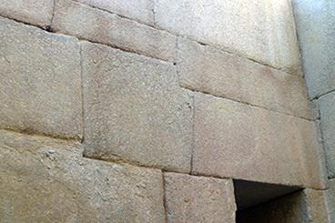 11_Egipto_piramides_blokai_saltinis_grahamhancock_com