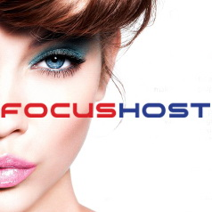 Focus_Host_Professional_hosting_services