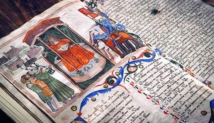 04_Is_Vatikano_bibliotekos_archyvo_©_esoreiter_ru