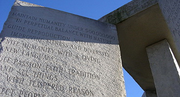 06_Georgia_Guidestones_©_flickriver_com
