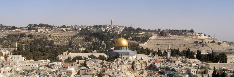 01_Jeruzale_©_guide_israel_ru