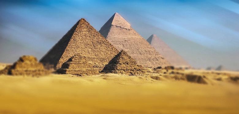 01_Egipto_piramides