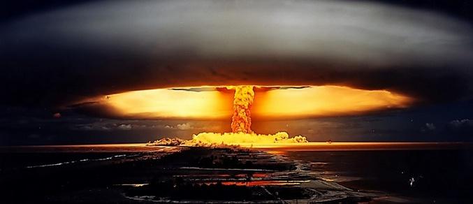 05_Ar_ateiviai_apsaugo_planetos_gyventojus_su_savo_agresija_nuo_ visos_Visatos