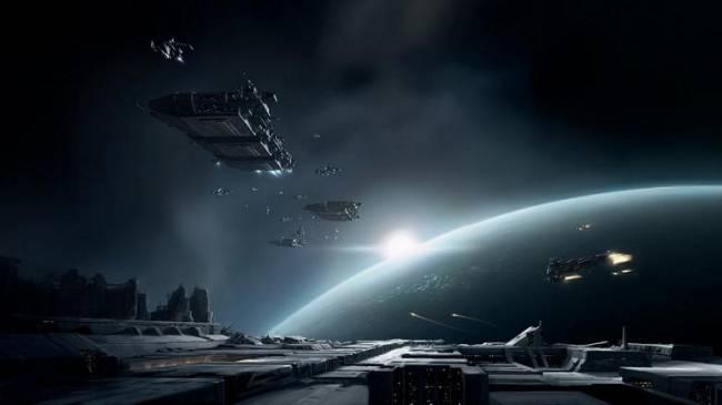 Atrastų planetų tyrinėjimui būtinas technologinis proveržis.