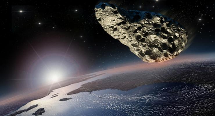01_Kosmose_slypi_gausybe_asteroidu_pavojingu_musu_planetai_©galaktica_pl