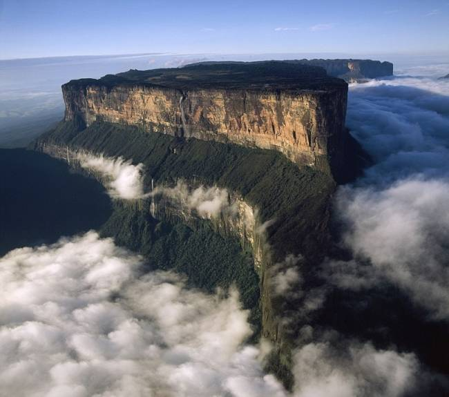 03_Roraima_©mirtesen_ru