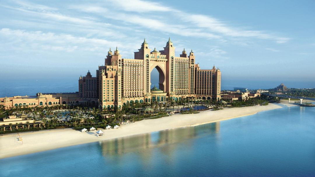 01_Atlantis_The_Palm