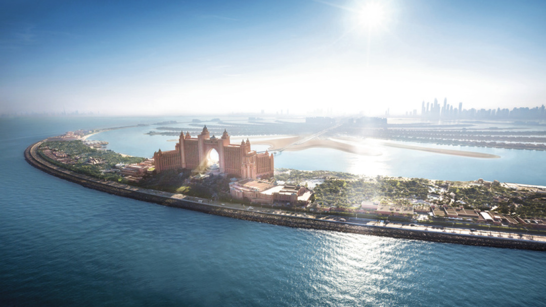 03_Atlantis_The_Palm