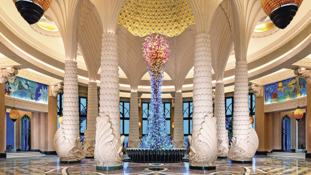 04_Atlantis_The_Palm