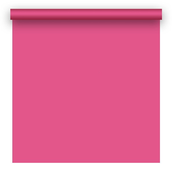 Colorama 2,72x11m Rose Pink 84